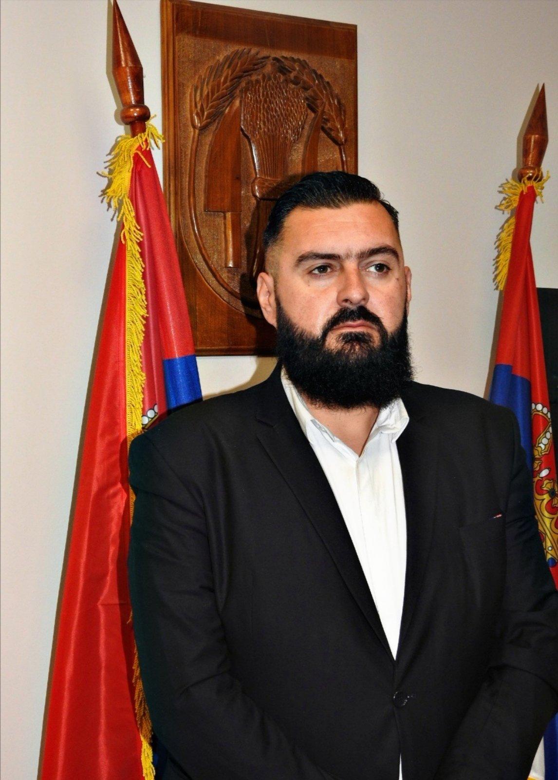 Ђорђе Томић