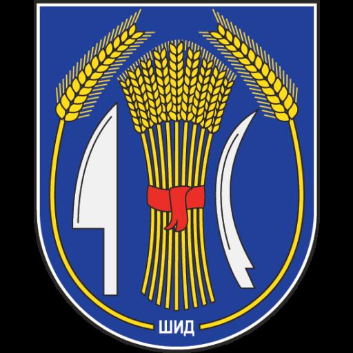 Општина Шид