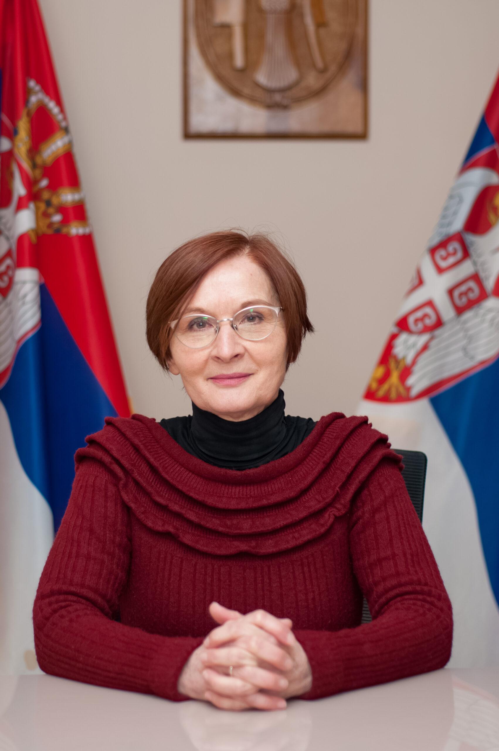 Милена Петко