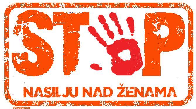 """TRIBINA """"STOP NASILJU"""""""