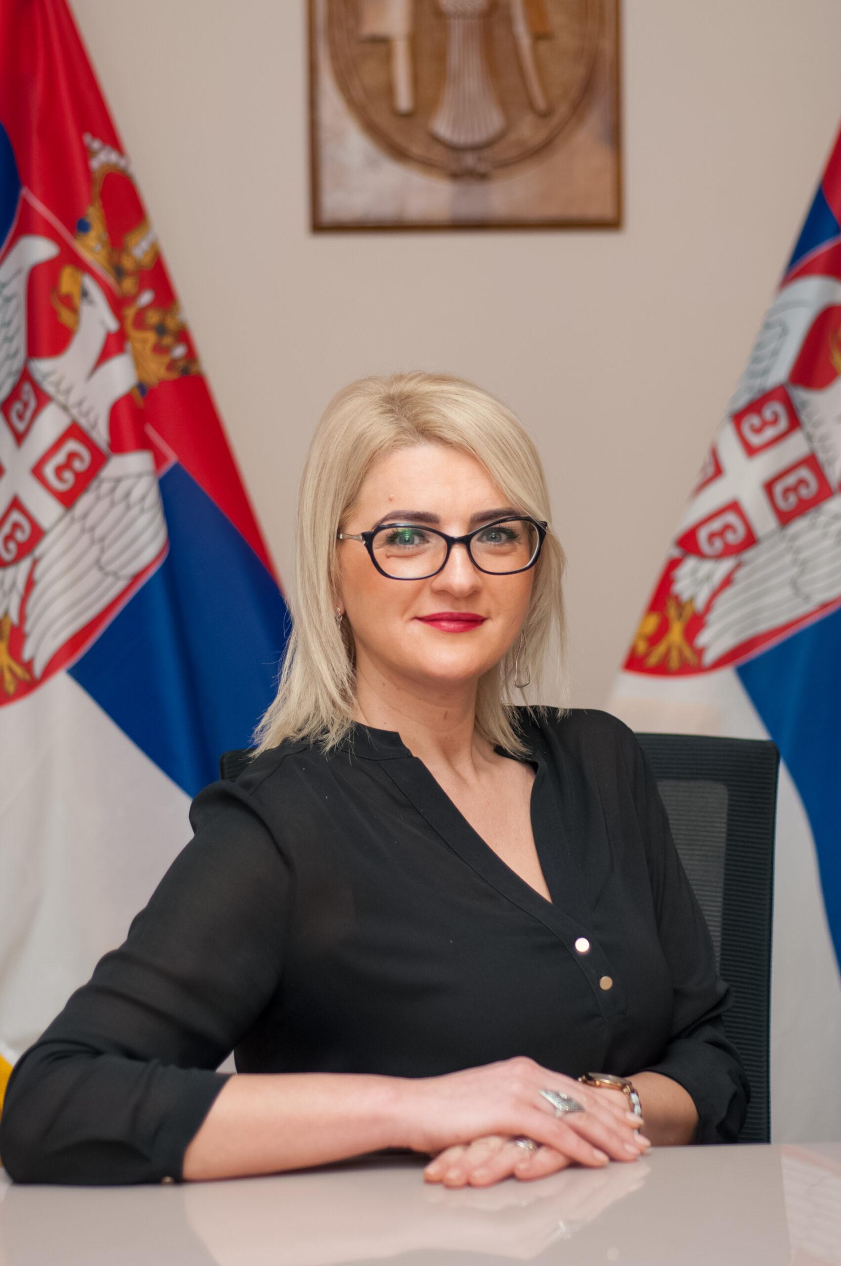 Jovana Lakić