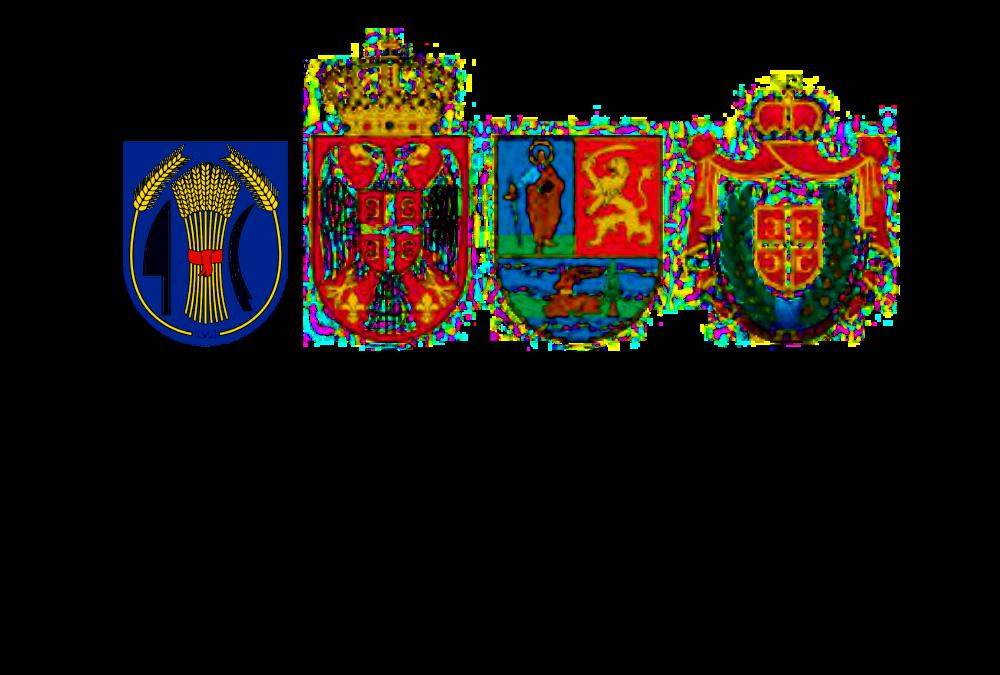 """ЈАВНИ ПОЗИВ – за избор корисника пројекта """"Социјална инклузија и економско оснаживање ромске популације у 11 општина у Србији"""""""