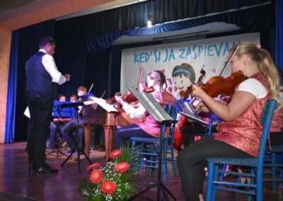 Zoran Semenović